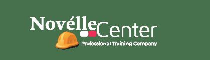 Best Nebosh Accredited training center in Nigeria